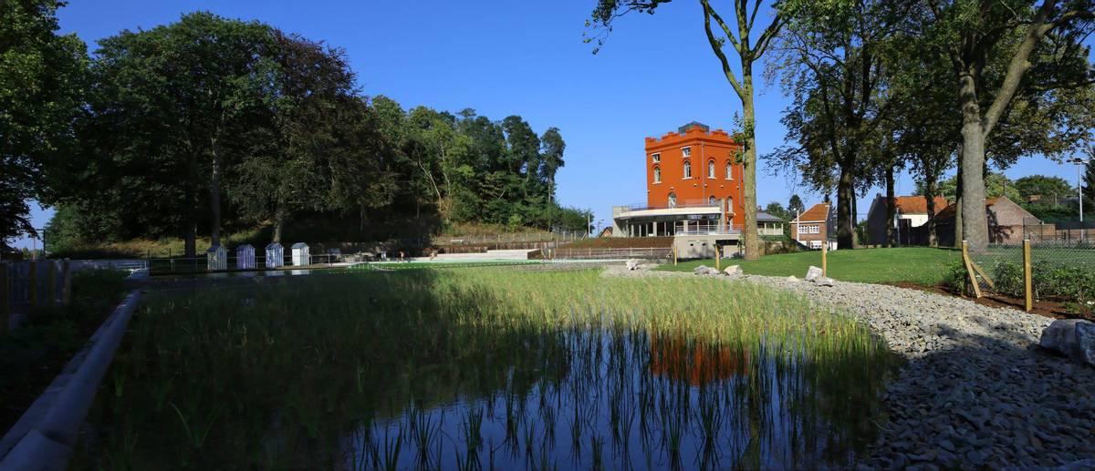 Dour visitmons portail touristique officiel de la - Office du tourisme bruges belgique adresse ...