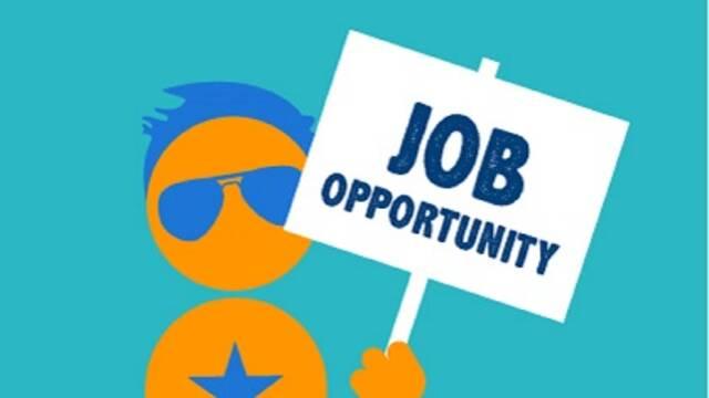 Job: Appel à candidatures pour le poste de Chargé(e) d'accueil Tourisme et collaborateur/trice vélo