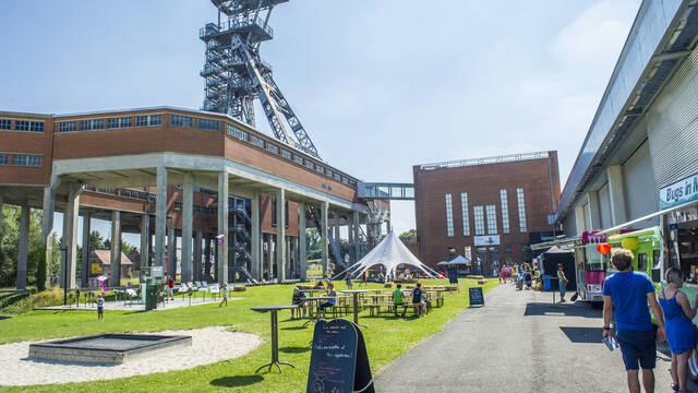 Package Hôtel Ibis - Parc d'Aventures Scientifiques