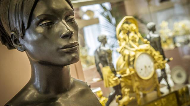Musée François Duesberg