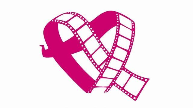 Festival International du Film d'Amour