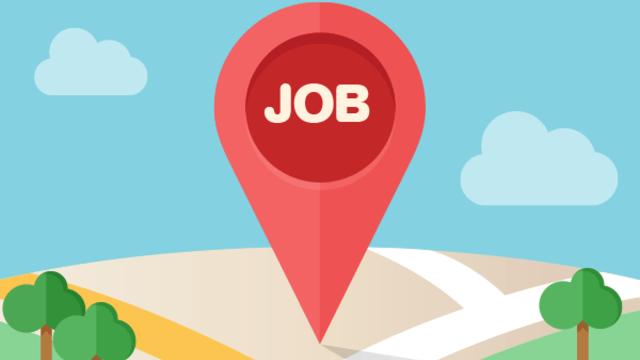 Recrutement d'un(e)ouvrier(e) –homme ou femme d'entretien –maintenance –polyvalent(e) –mi-temps –CDD