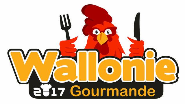 La Wallonie gourmande 2017: Appel à projets