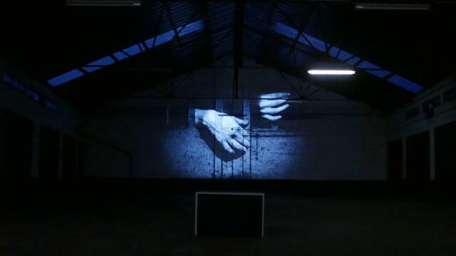 Nuit des Arts Numériques - Parcours d'expositions