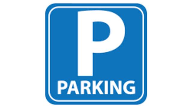 Les parkings extra-muros