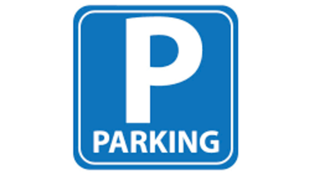 Les parkings extra-muros
