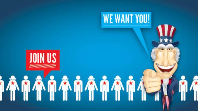 Appel à candidatures pour le poste de Chargé des réservations et de la promotion sur les marchés néerlandophones