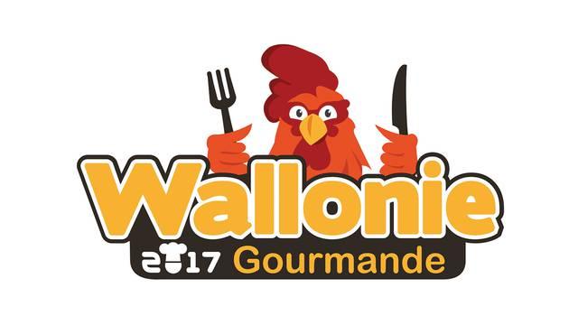 La Wallonie Gourmande dans la Région de Mons