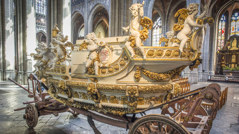 Car d'Or