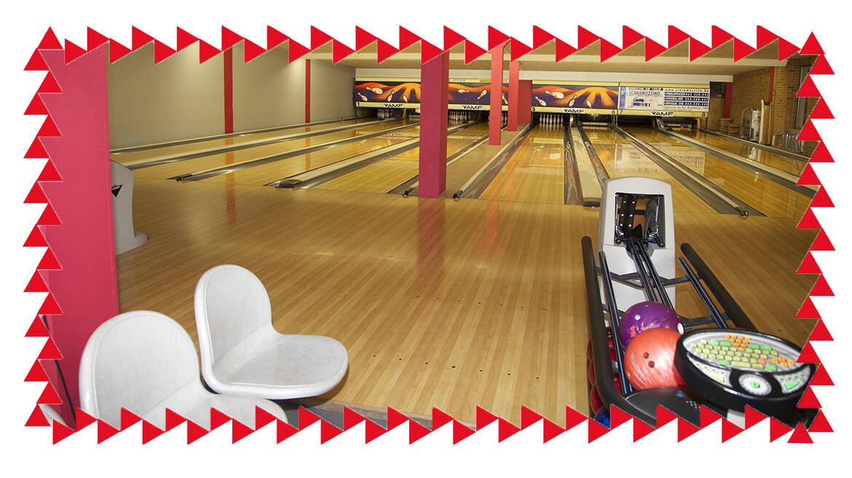 On gère au Bowling la Barrière !