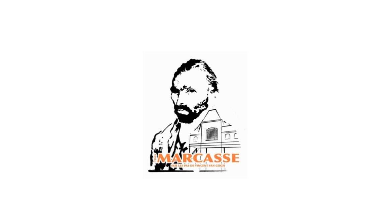 asbl « Marcasse et sa mémoire »