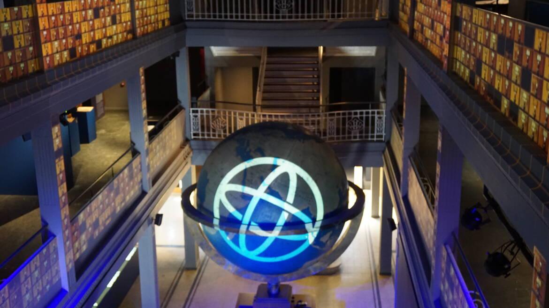Sites et musées insolites