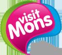 Visit Mons 2015